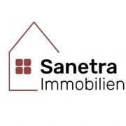 (c) Sanetra-immobilien.de