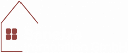 Sanetra Immobilien GmbH