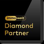 Immowelt Diamond